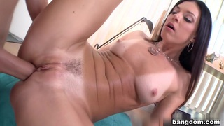 Image: India Summer in Milf's Love Anal Sex Too!