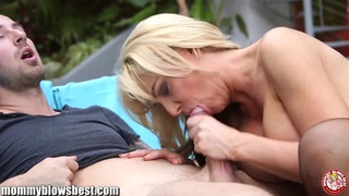 MommyBB_My_MATURE_MILF_wife_is_cheating_on_me! image