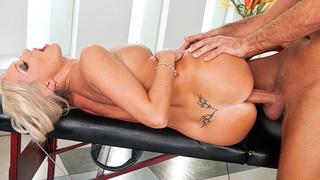 High End Massaging image