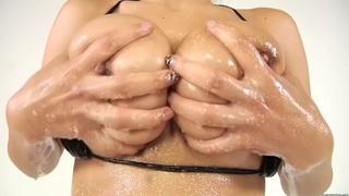 Image: Yurizan Beltran - Tits Fuck and Sex from a Latina with Big Tits