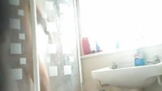 Shower Spy Cam_Compilation image