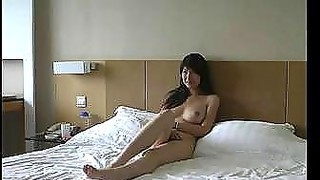 Asian_Honeymoon_Homemade_Sex_Tape image
