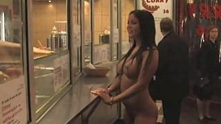 Outdoor bdsm slave public_meat • bdsm slave boy gay tortue Online videos image