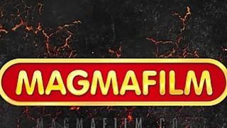 MAGMA FILM Anal Samantha Jolie image