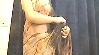 Image: Indian Slut Loves To Tease