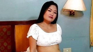 Image: The Sexy Filipina Newcomer Loves to Fuck Hard