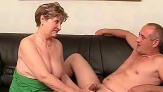 Lusty Old Whores Hard_Sex Compilation image