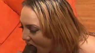 Lana Sky_Plump Latina Pounded By Big Black Cock image