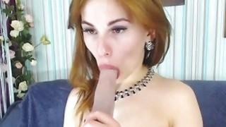Pretty Babe Free Sex Webcam image