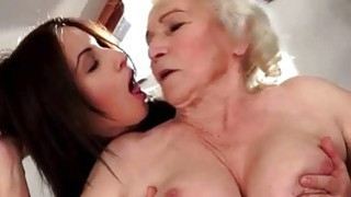 Fat Grannies_and Hot Teenies Compilation image