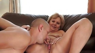 Image: Grannies and Young Dicks Compilation