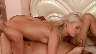 Grandpas and Teens Hot Love and Sex Compilation image