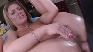 Image: Sweet lovely hot chick Sheena Shaw fucking hard