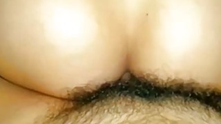 Image: Asian Teen With An Awesome Ass Moans Like Crazy During Anal Sex