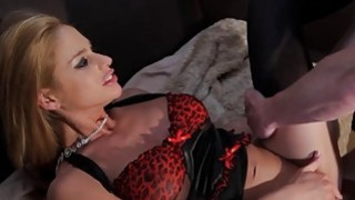 JOYBEAR Cathy Heaven in Sensual_Roleplay image