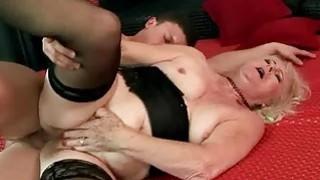 twins preeti video sex - Nasty grandmas sex compilation video image