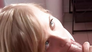 PURE XXX FILMS The Voyeur_Neighbour image