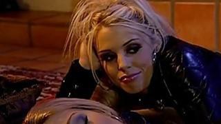 Jessica Drake and Tawny Roberts are horny_slut image