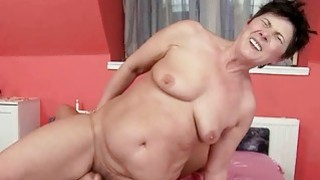Teens_and_Grannies_Hot_Pussy_Lick_Compilation image