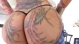 Perfect ass Bella Bellz image