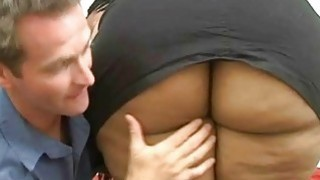 Image: Interatial Bbw Sex Giant Tit Fucking_Fat Ass Part 1