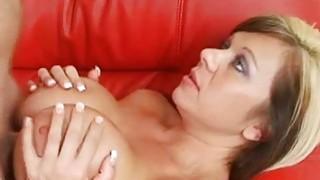 Magic nipples sucks and fucks like no tomorrow pt 1 image
