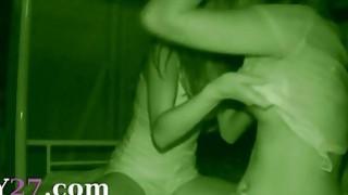 Teen_college_cheerleaders_sucking_big_dick ~ desi sucking big dick Porn scene image