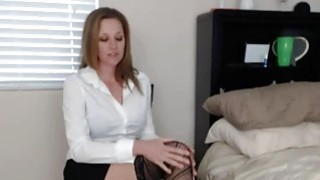 Hot Sexy Roleplay With Webcam Teen image