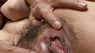 Image: Ravishing hardcore porn show along sexy?Ai Ootomo
