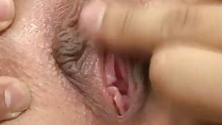 Image: Ai Shirosakia Japan hottie craves for hardcore sex