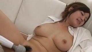 Amateur_SARA_devours_cock_in_sloppy_ways image