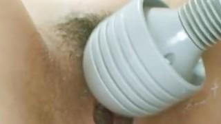 Image: Sachi Nishimori  Sexy Japan Teen Fingered Fucked