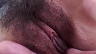 Sakura Anna young bimbo loves sucking cock image