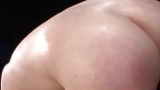 Image: Emma Evins Endures Sybian Fuckings Machine, Deepthroat BJ & Deep Penetration Sex