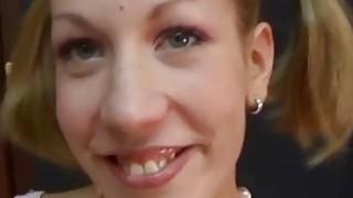 Teens boys sex video POV DT and_facial image