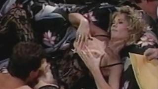 Kimberly Kane_ Blonde Cougar Double_Penetration image