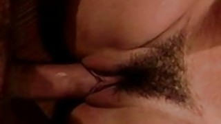 Kristina King_and Ron Jeremy_Classic 3Some Sex image