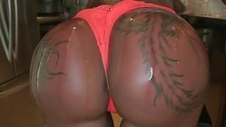 Bella Bellz_takes anak pounding image