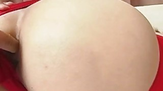 Rara Hojo_gets_anal insertions and creamed crack image