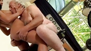 black cute virgin boys gay sex - Girl videos of old men and young boys having sex no wonder that the image
