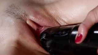 Image: True and hundred percent authentic bdsm sexing