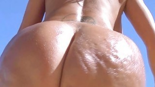 Ava Addams in hot fucking_on Independence day image