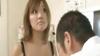 Perverted_Doctor_Fucks_a_Hypnotized_Girl! image
