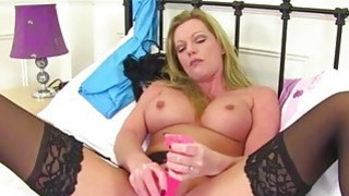 german mature masturbation Video - Naughty english mature masturbates on mature nl image