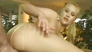 Misty Wild Euro Teen Fucked_By The Chef image