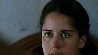 Ana Claudia Talancon Tear This Heart Out image