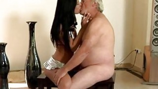 Cfnm handjob cum But the damsel is very forgiving... image