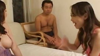 cum deep in mouth porno ◦ Miku with cum in mouth image