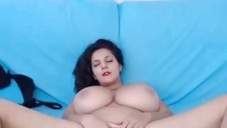 Dreamy Boobs Free Webcam Porn image
