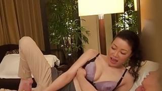Image: Subtitles Japan milf massage seduction in HD